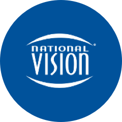 National Vision Holdings, Inc. logo