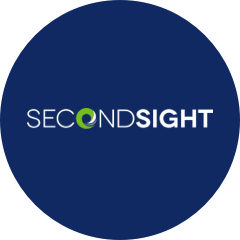 Second Sight Medical Products, Inc. logo