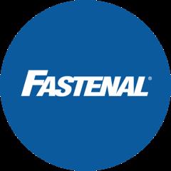 Fastenal Co. logo