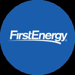 FirstEnergy Corp. logo