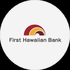 First Hawaiian, Inc. logo
