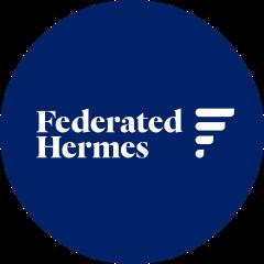 Federated Hermes, Inc. logo