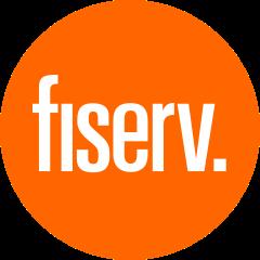 Fiserv, Inc. logo
