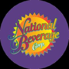 National Beverage Corp. logo