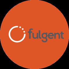 Fulgent Genetics, Inc. logo