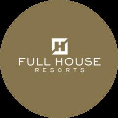 Full House Resorts, Inc. logo