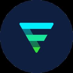 Fluent, Inc. logo