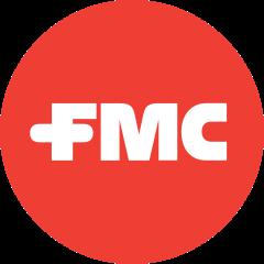 FMC Corp. logo