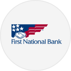 F.N.B. Corp. (Pennsylvania) logo