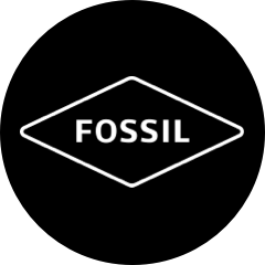 Fossil Group, Inc. logo