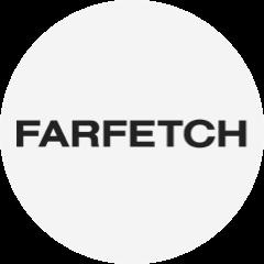 Farfetch Ltd. logo