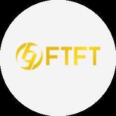 Future FinTech Group, Inc. logo