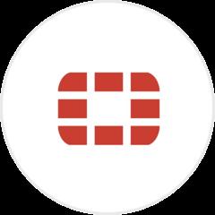 Fortinet, Inc. logo
