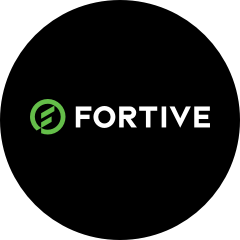 Fortive Corp. logo