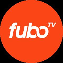 fuboTV, Inc. logo