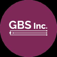 GBS Inc. (New York) logo