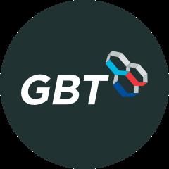 Global Blood Therapeutics, Inc. logo