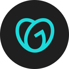 GoDaddy, Inc. logo