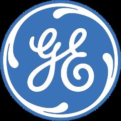 General Electric Co. logo