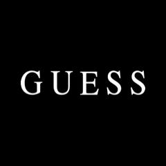 Guess?, Inc. logo