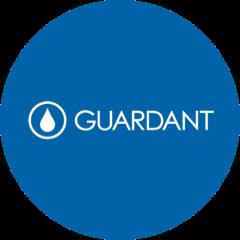 Guardant Health, Inc. logo