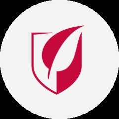 Gilead Sciences, Inc. logo