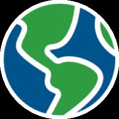 Globe Life, Inc. logo