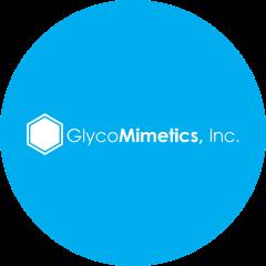 GlycoMimetics, Inc. logo
