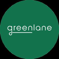 Greenlane Holdings, Inc. logo