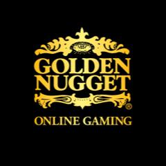 Golden Nugget Online Gaming, Inc. logo