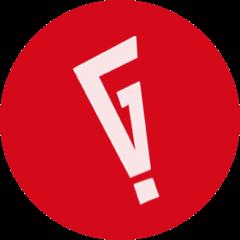 Genius Brands International, Inc. logo