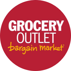 Grocery Outlet Holding Corp. logo