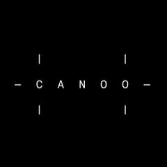 Canoo, Inc. logo