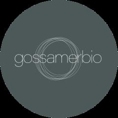 Gossamer Bio, Inc. logo
