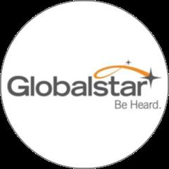 Globalstar, Inc. logo