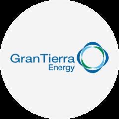 Gran Tierra Energy, Inc. logo