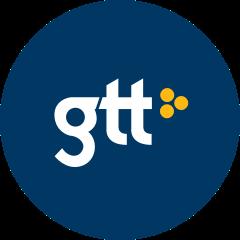 GTT Communications, Inc. logo