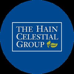 The Hain Celestial Group, Inc. logo