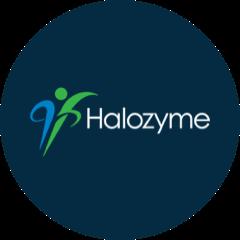 Halozyme Therapeutics, Inc. logo