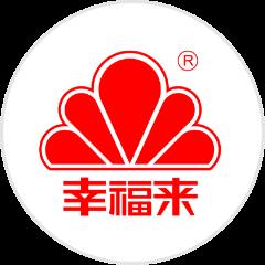 Happiness Biotech Group Ltd. logo