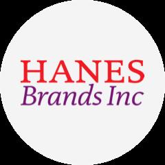 Hanesbrands, Inc. logo