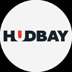 HudBay Minerals, Inc. logo