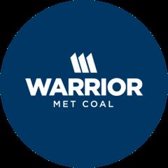 Warrior Met Coal, Inc. logo