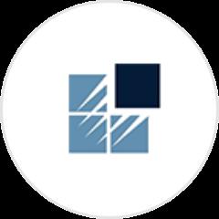 The Hackett Group, Inc. logo