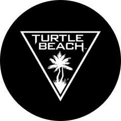 Turtle Beach Corp. logo