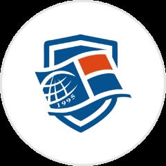 Hailiang Education Group, Inc. logo