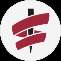Helix Energy Solutions Group, Inc. logo