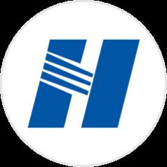 Huaneng Power International, Inc. logo
