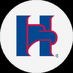 Hallador Energy Co. logo