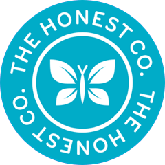 Honest Company Inc (The ) logo